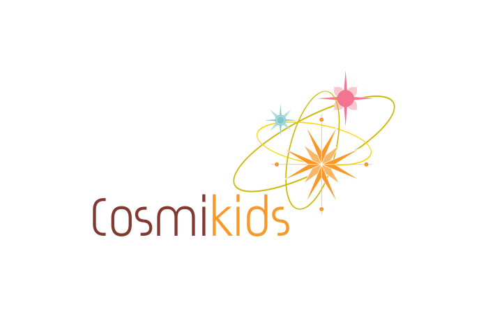 CosmiKids