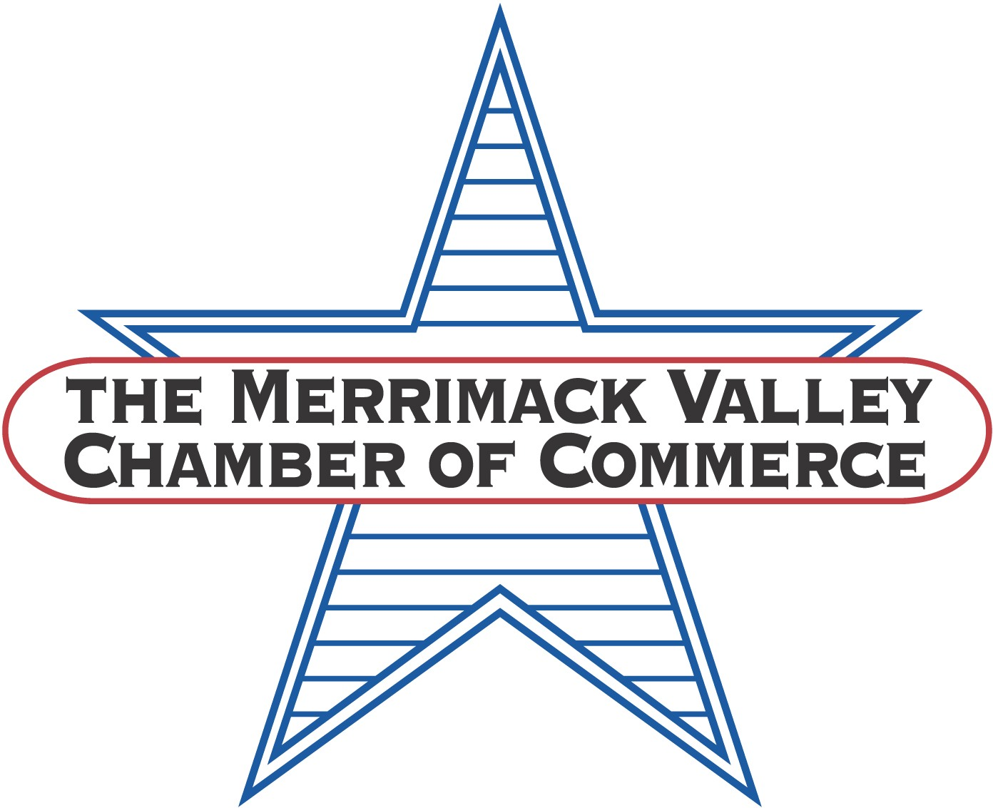 Merrimack Valley Chamber of Commerce