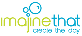 Imajine That Receives B Corporation Certification