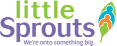 Little Sprouts