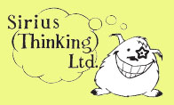 Sirius Thinking Ltd.