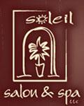 Soleil Salon