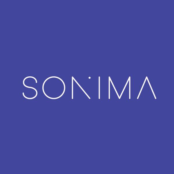 Sonima Wellness Center