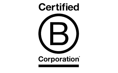 Inner City 100 Alum Imajine That Certified as B Corp