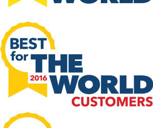 From Prison Tech to Educational Museum: Companies That Redefine Customer Service
