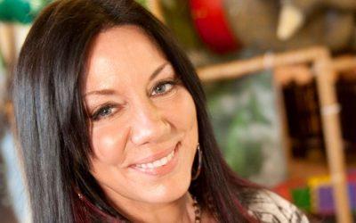 Susan Leger Ferraro to Headline MVCC Women in Business Luncheon
